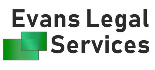 Evans Legal Services
